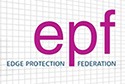 Edge Protection Federation Logo
